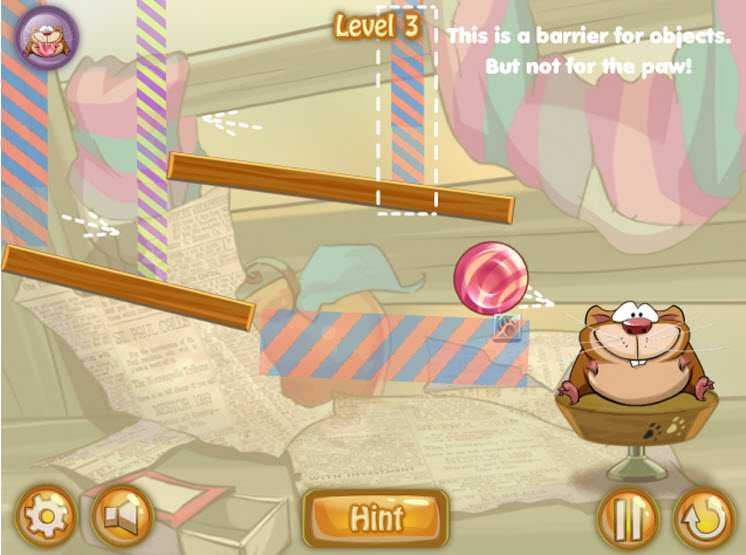 game-hamster-hao-ngot-hinh-anh-3
