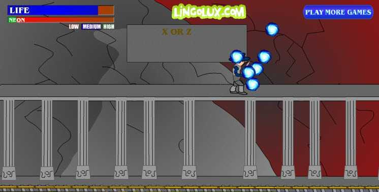 game-hang-dong-bi-an-hinh-anh-1