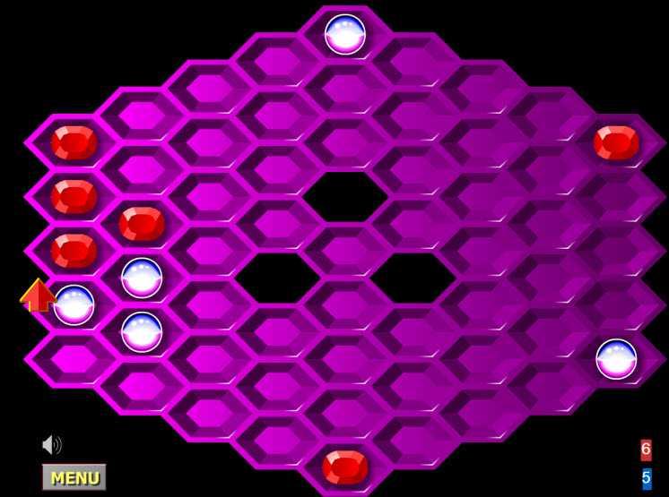 game-hexxagon-hinh-anh-1