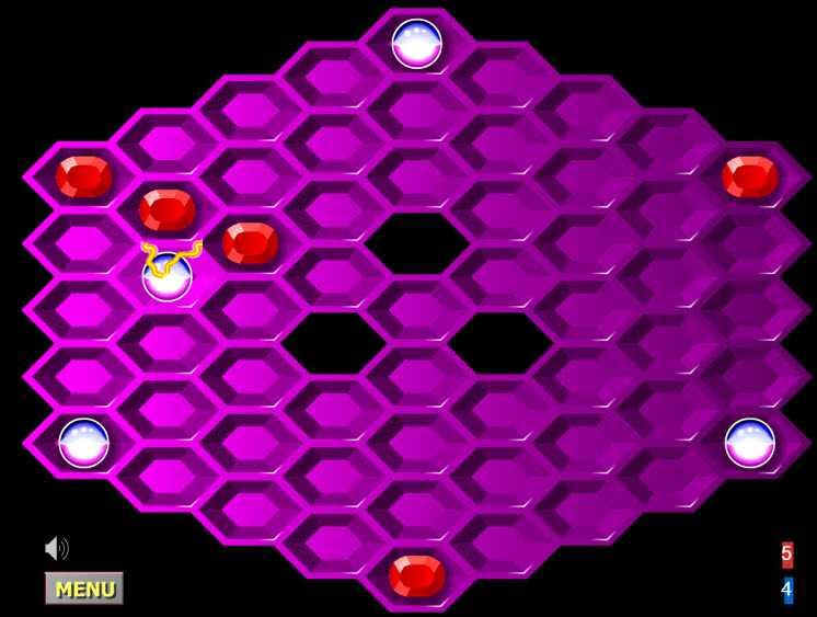game-hexxagon-hinh-anh-2