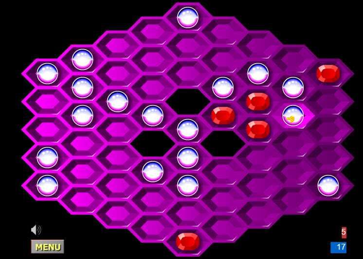 game-hexxagon-hinh-anh-3