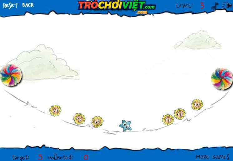 game-hoa-bay-hinh-anh-3