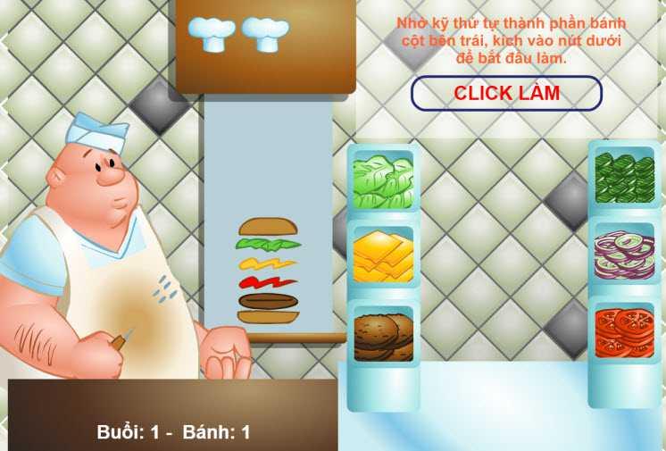 game-hoc-lam-ham-bo-go-hinh-anh-2
