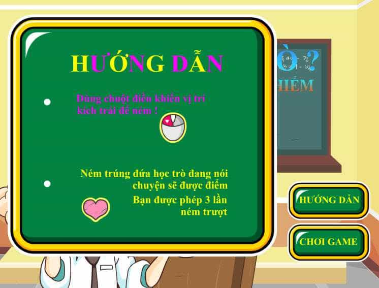 game-hoc-tro-hu-hong-hinh-anh-1