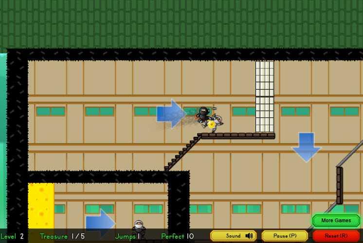 game-hoc-vien-ninja-hinh-anh-2