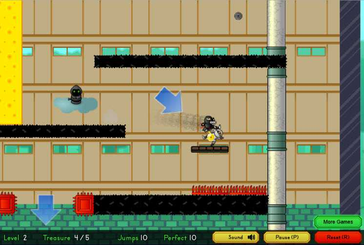 game-hoc-vien-ninja-hinh-anh-3
