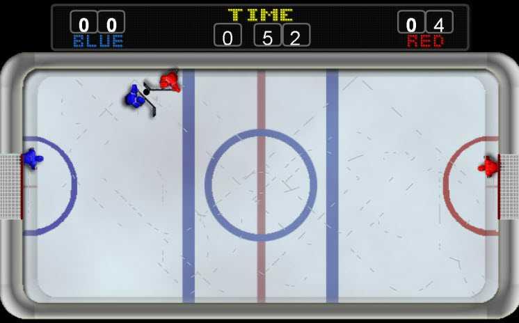 game-hockey-2-hinh-anh-2