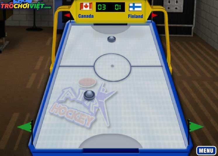 game-hockey-hinh-anh-2