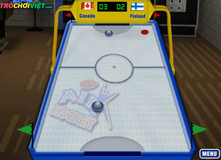 game-hockey-hinh-anh-3