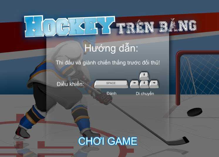 game-hockey-tren-bang-hinh-anh-1
