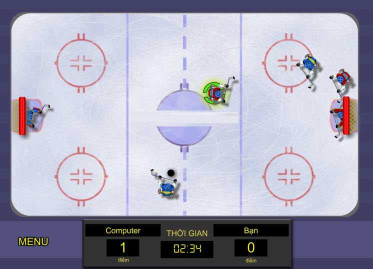 game-hockey-tren-bang-hinh-anh-2