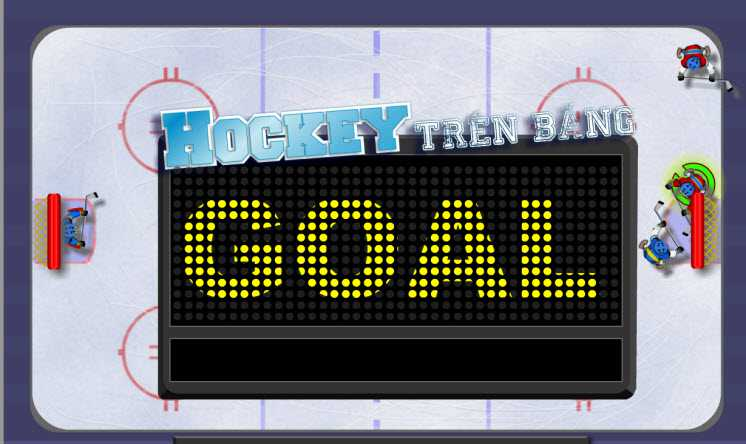 game-hockey-tren-bang-hinh-anh-3