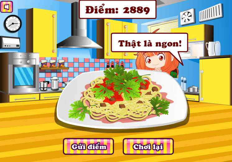 game-hot-spaghetti-hinh-anh-3