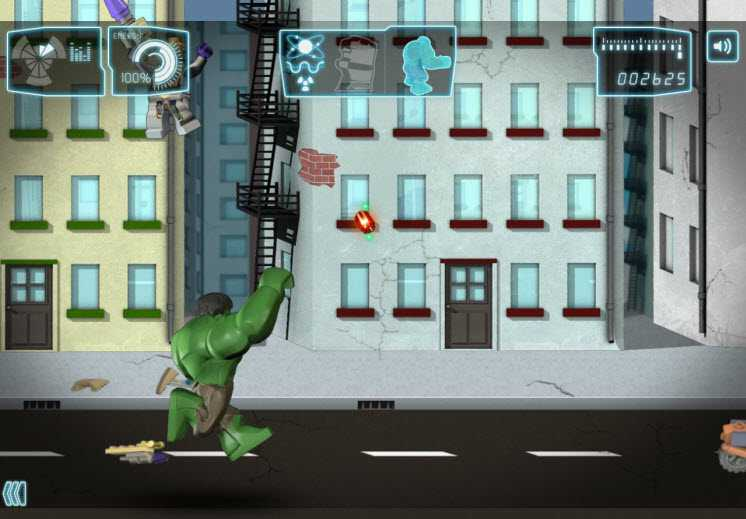 game-hulk-lego-hinh-anh-1