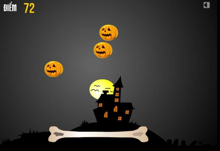 game-hung-bi-ngo-halloween-hinh-anh-3