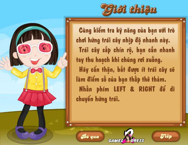 game-hung-trai-cay-2-hinh-anh-1