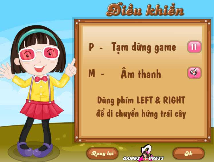 game-hung-trai-cay-2-hinh-anh-2