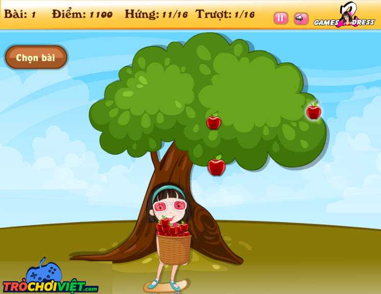 game-hung-trai-cay-2-hinh-anh-3