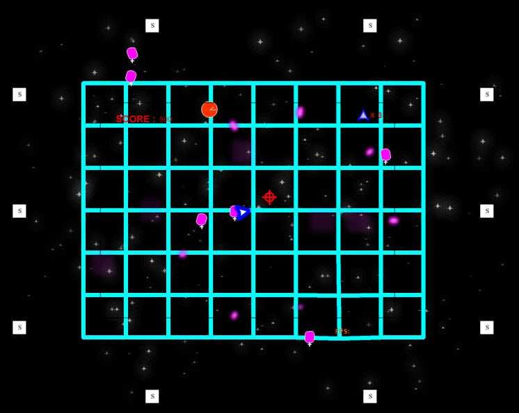 game-ichi-hinh-anh-2