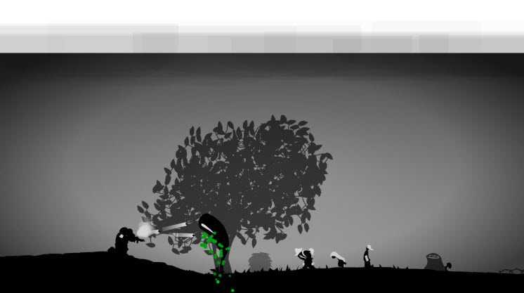 game-immortall-hinh-anh-3