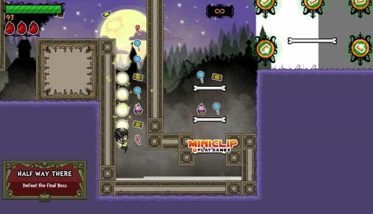 game-jack-lantern-hinh-anh-1