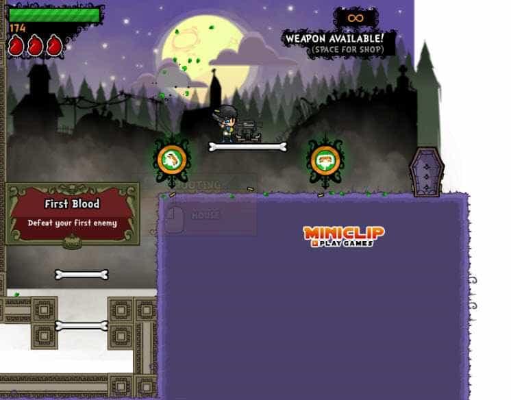 game-jack-lantern-hinh-anh-2