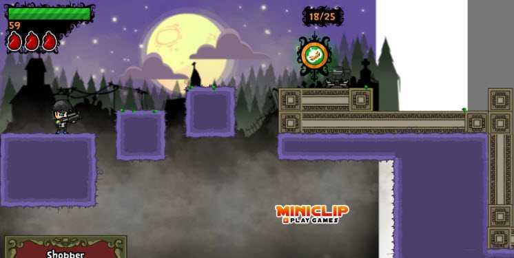 game-jack-lantern-hinh-anh-3