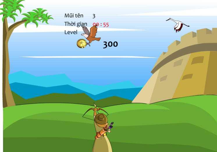game-jeff-ban-chim-hinh-anh-3