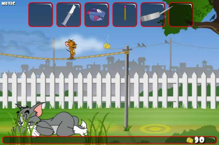 game-jerry-ve-nha-2-hinh-anh-2