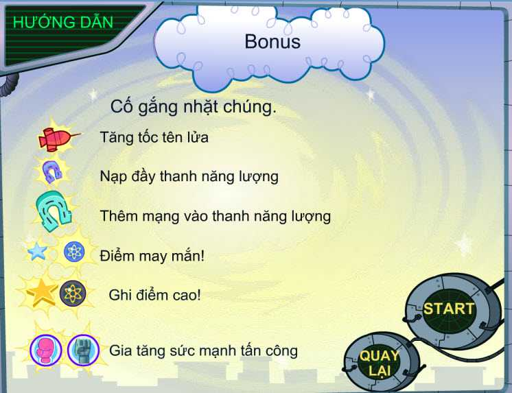 game-jimmy-timmy-khong-chien-hinh-anh-3