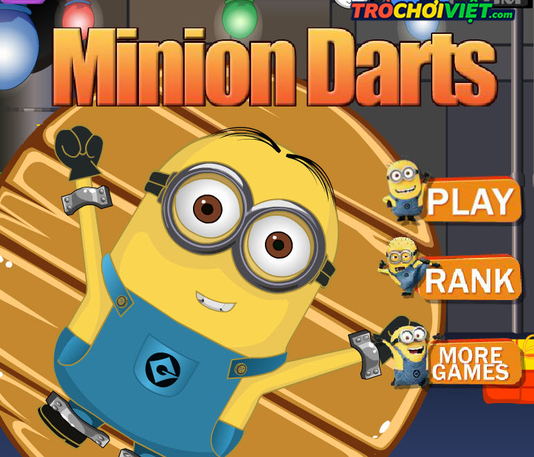Game-phi-dao-voi-minion-hinh-anh-1