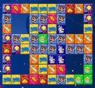 game-pikachu-phieu-luu