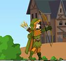 game-robin-hood-giai-cuu