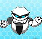 robot-chien-dau