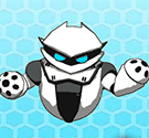 Robot chiến đấu