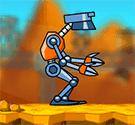 game-robot-khon-ngoan-2