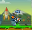game-robot-khon-ngoan