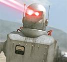 robot-khong-lo
