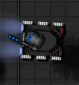 Robot nổi loạn