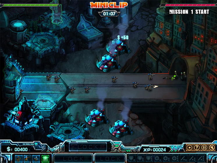 Game-robot-vs-zombie-2-hinh-anh-2