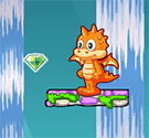 game-rong-drago-phieu-luu