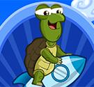 Rùa bay