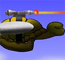 Rùa không chiến
