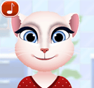game-talking-angela-lam-bua-sang