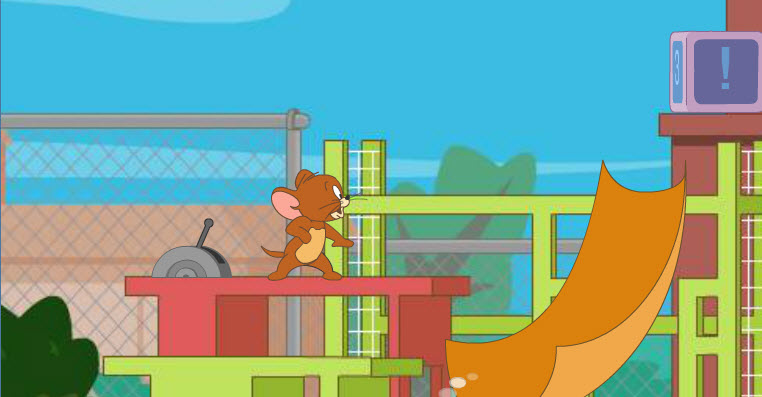 Game-tom-jerry-phieu-luu-trong-truong-2-hinh-anh-1