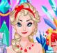 Valentine của Elsa