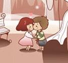 Valentine ngọt ngào