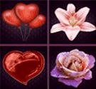 valentine-tim-diem-khac