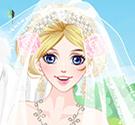 Váy cưới 5