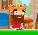 Vị vua tí hon